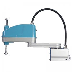 Hot Sale 4-Axis Scara Robot to replace EPSON scara robot