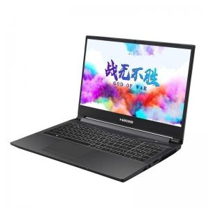 China best gaming laptop with RTX3060