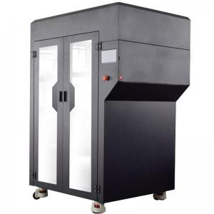 China high quality industrial 3d printer